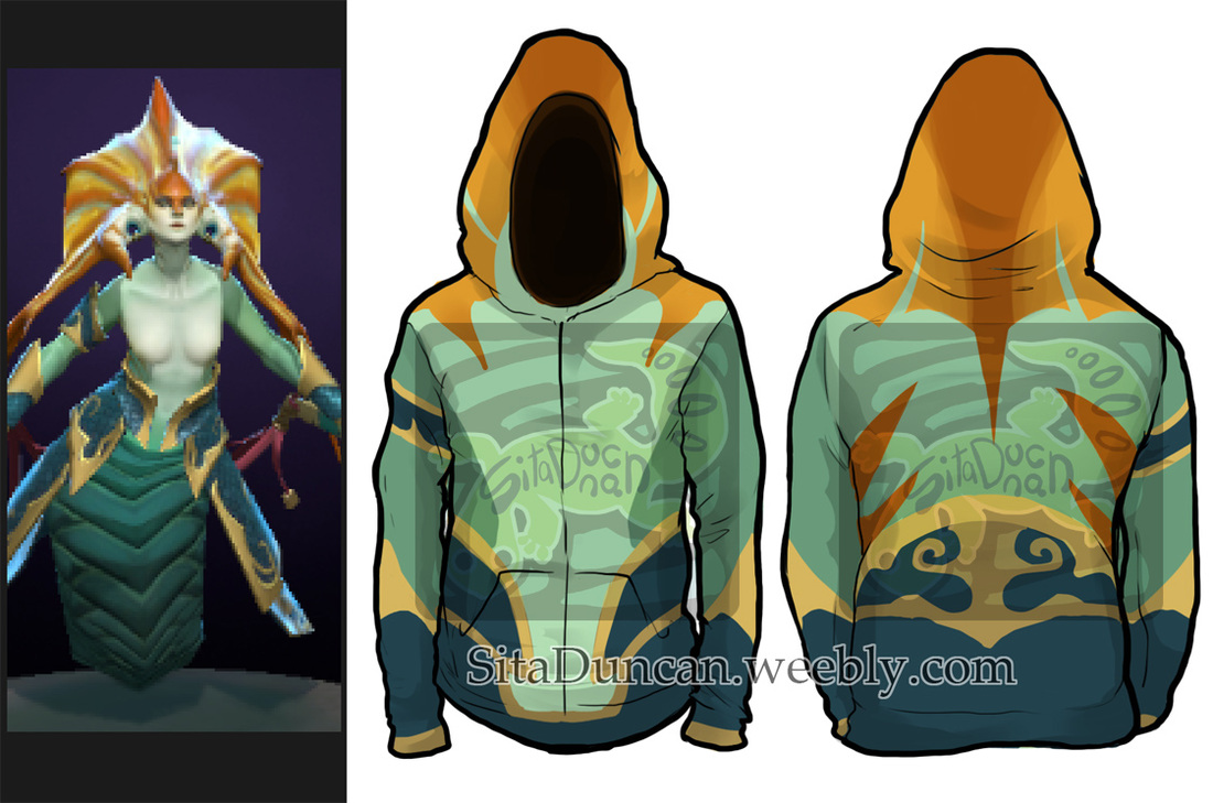 Dota 2 tshirt design - Go Here To Vote For My Hoodies Hoodies In The Secret Shop International Contest 2014 If You Find My Designs Entered Anywhere Else Or Under A Different